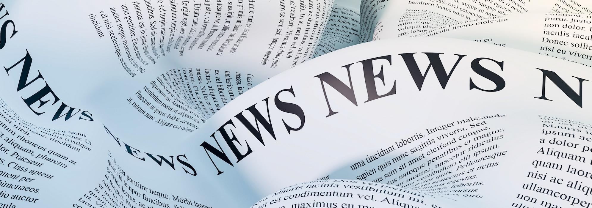News: Trimada ist ein ISO 9001 zertifiziertes Unternehmen